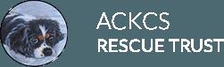 Cavalier Rescue Trust